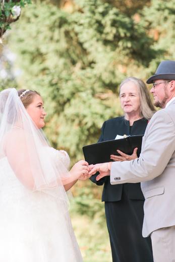 085-0484-kmb_wedding-1366