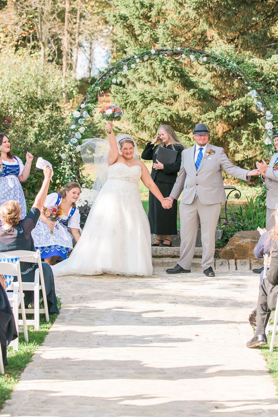 088-0497-kmb_wedding-1395