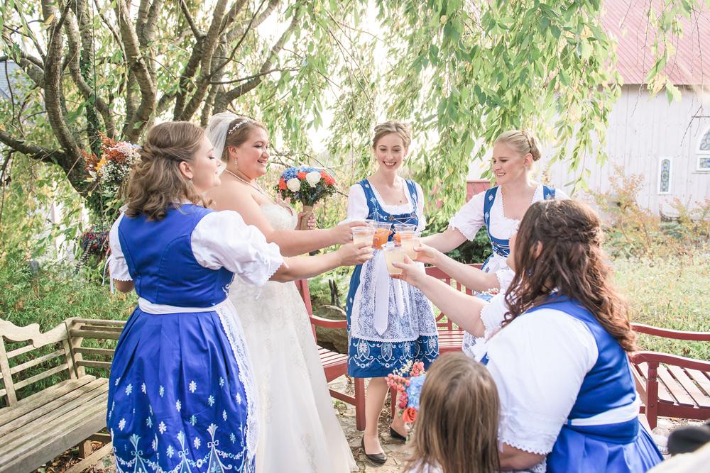 095-0539-kmb_wedding-1456