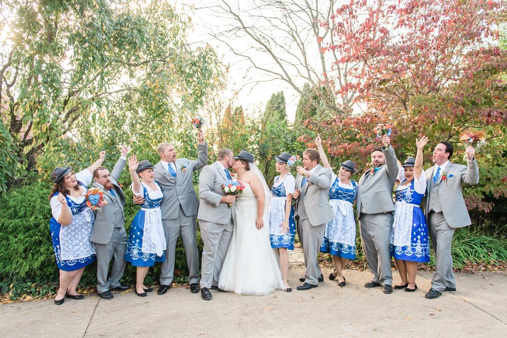 098-0344-kmb_wedding-1686