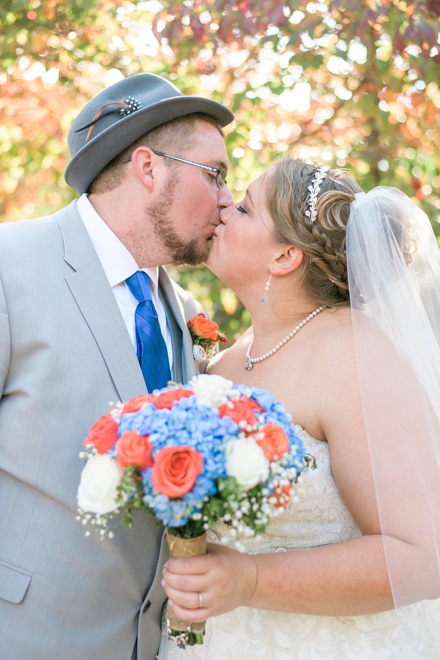 099-0550-kmb_wedding-1523