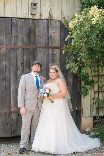 101-0562-kmb_wedding-1559