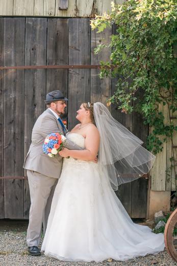 102-0564-kmb_wedding-1572