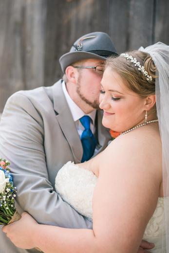 103-0568-kmb_wedding-1580