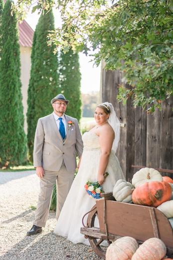 104-0572-kmb_wedding-1589