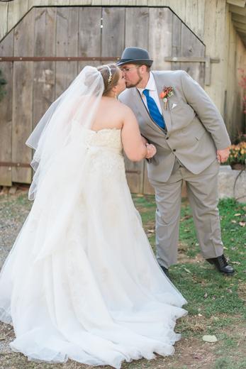 107-0589-kmb_wedding-1612
