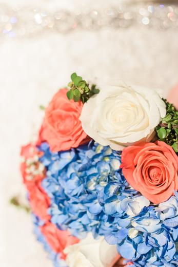 108-0592-kmb_wedding-1626