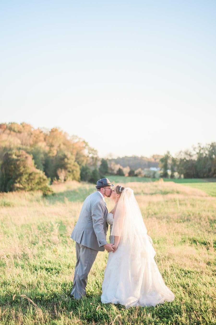 117-0627-kmb_wedding-2039