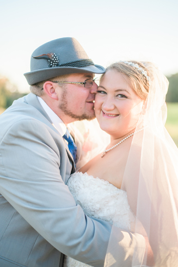 119-0639-kmb_wedding-2058