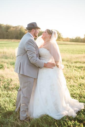 120-0641-kmb_wedding-2063