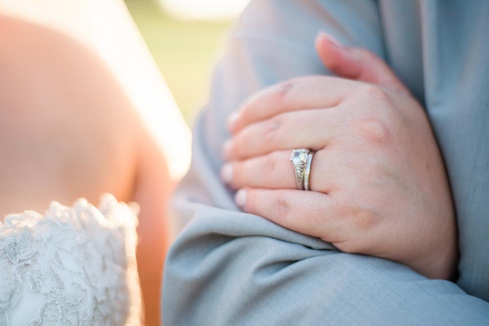 123-0646-kmb_wedding-2075