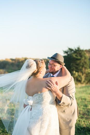 125-0657-kmb_wedding-2109