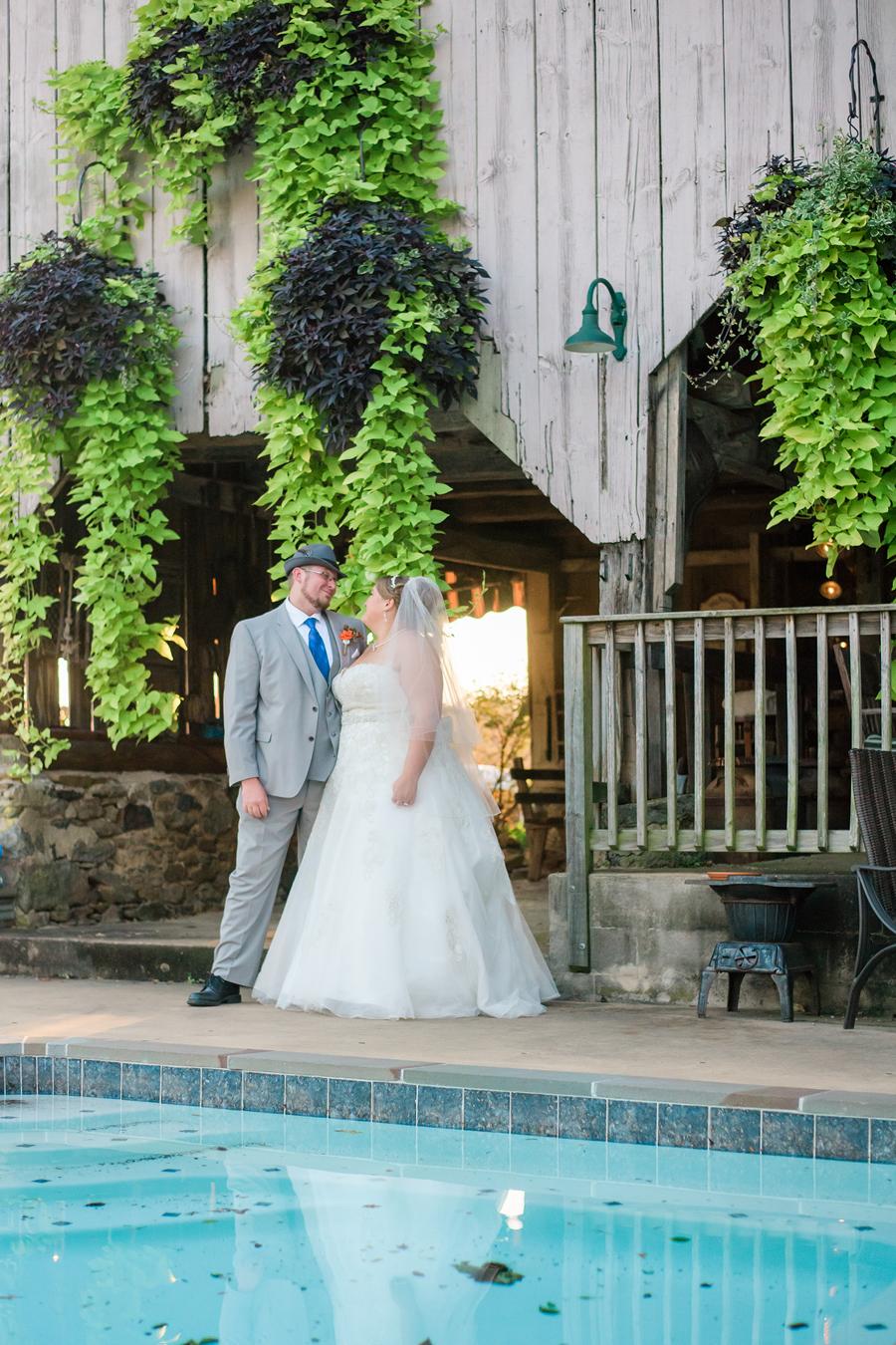 126-0661-kmb_wedding-2118