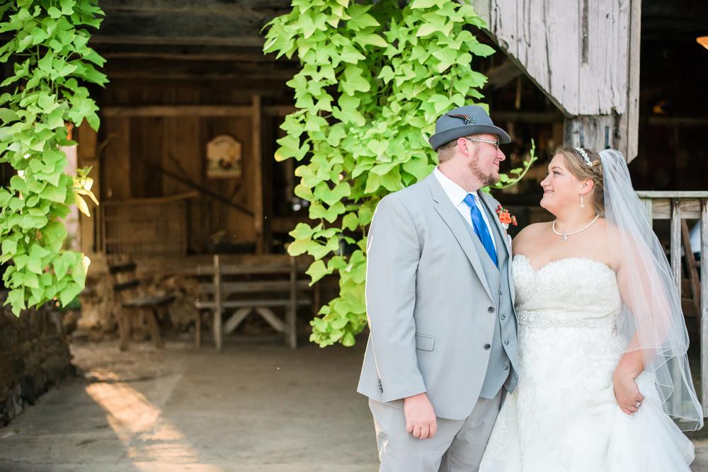 127-0663-kmb_wedding-2122