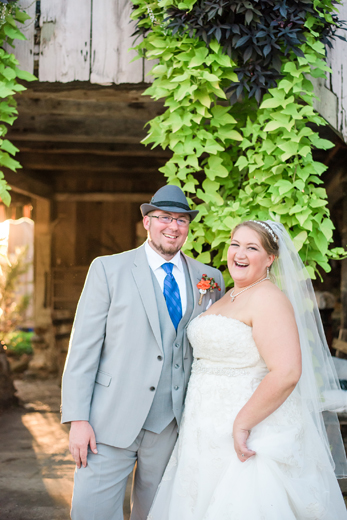 128-0668-kmb_wedding-2133