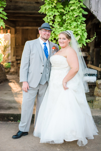 129-0669-kmb_wedding-2134