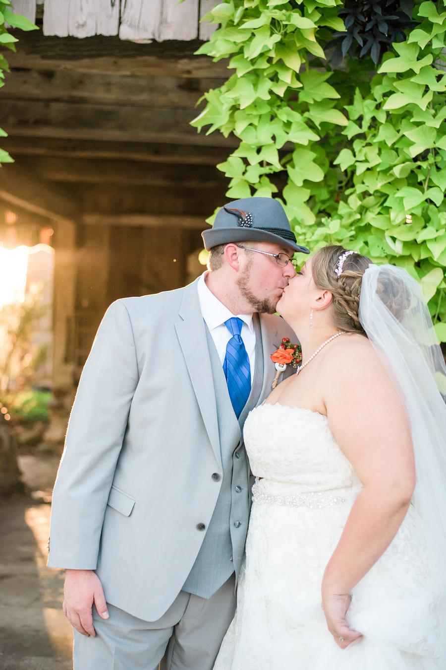 130-0671-kmb_wedding-2138