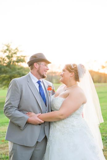 133-0689-kmb_wedding-2202