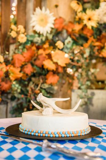 152-0745-kmb_wedding-1087