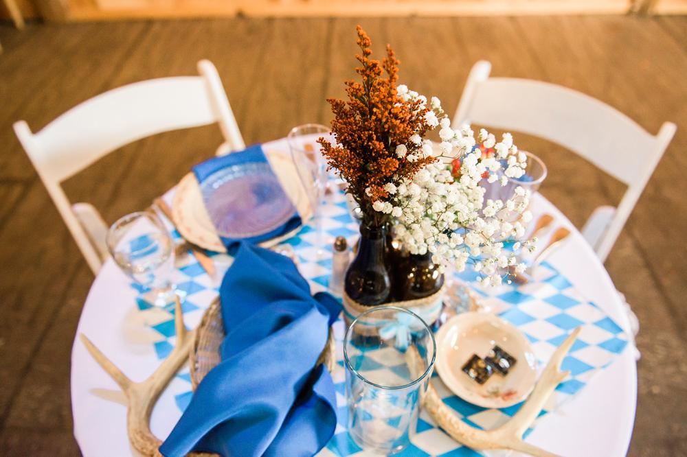 155-0750-kmb_wedding-1078