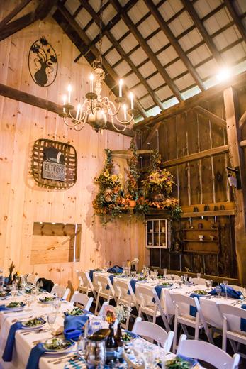 157-0749-kmb_wedding-1754