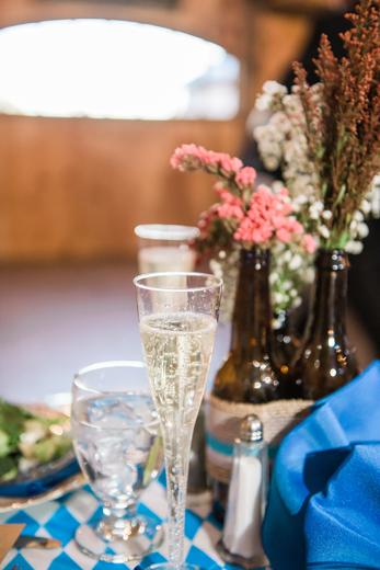 165-0771-kmb_wedding-1788