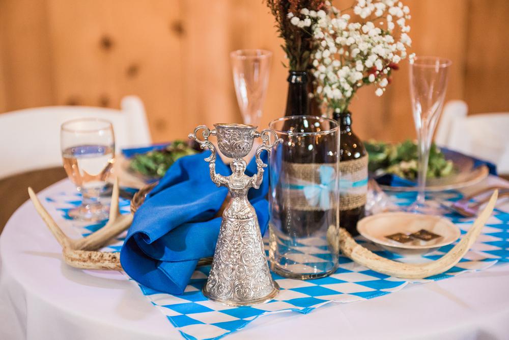 167-0772-kmb_wedding-1782