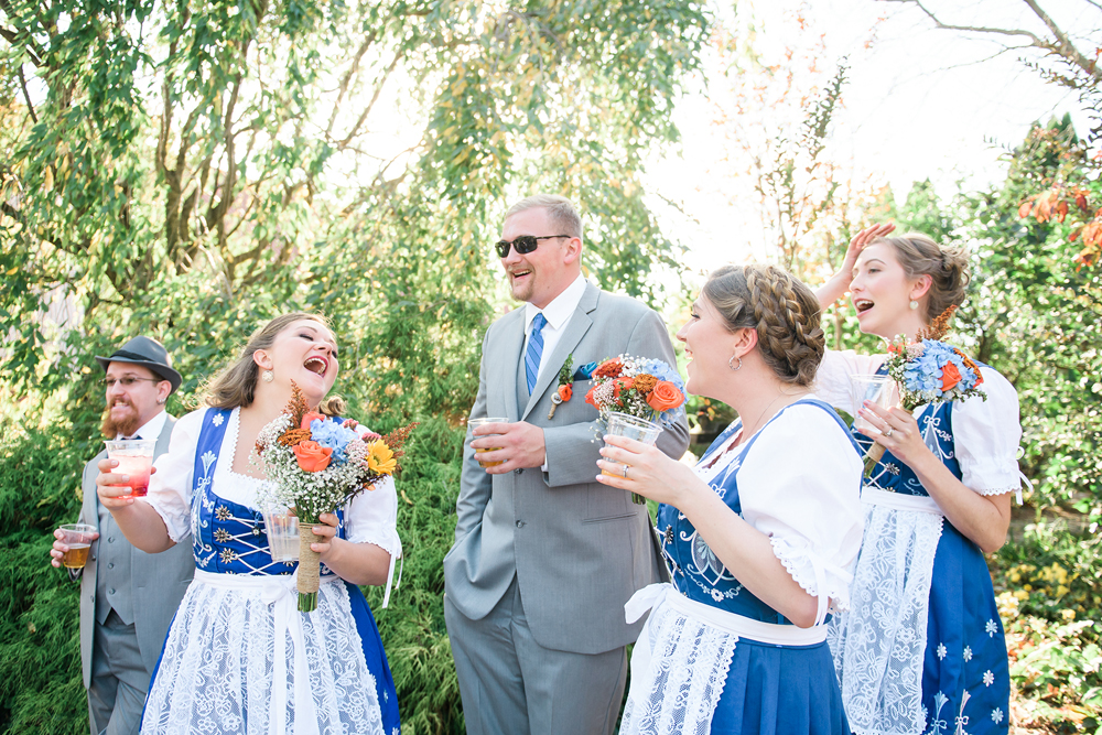 172-0782-kmb_wedding-1670