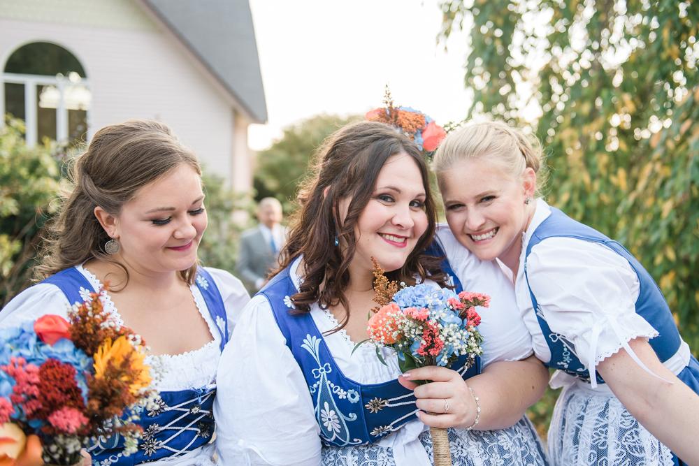 173-0794-kmb_wedding-1693
