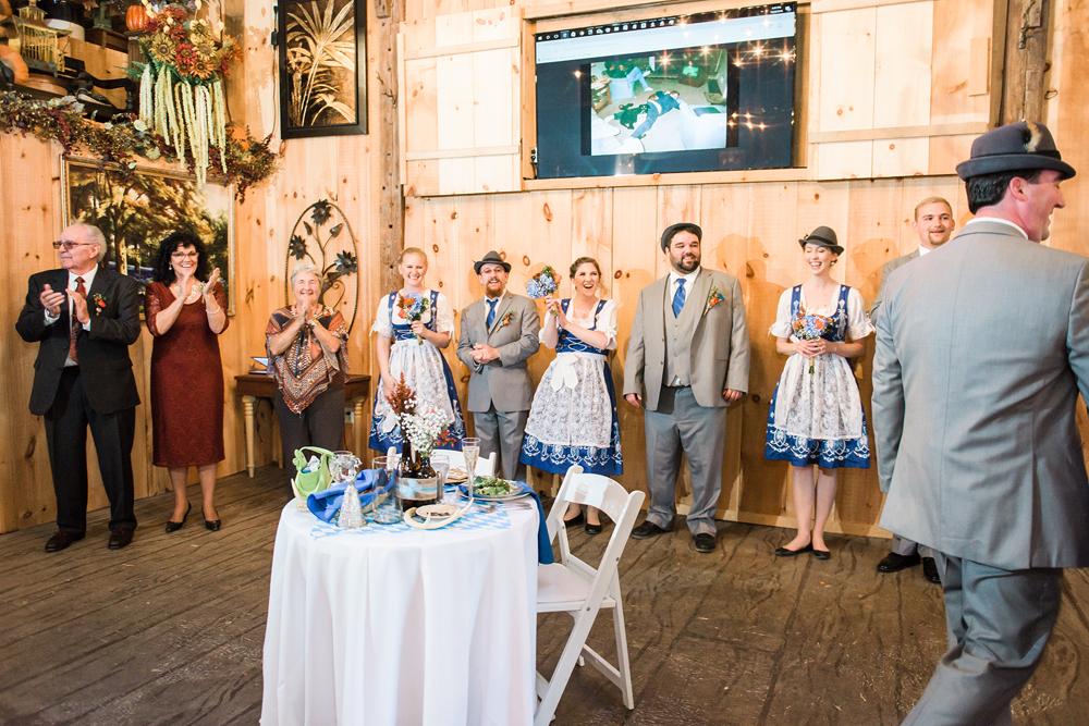 182-0834-kmb_wedding-1845