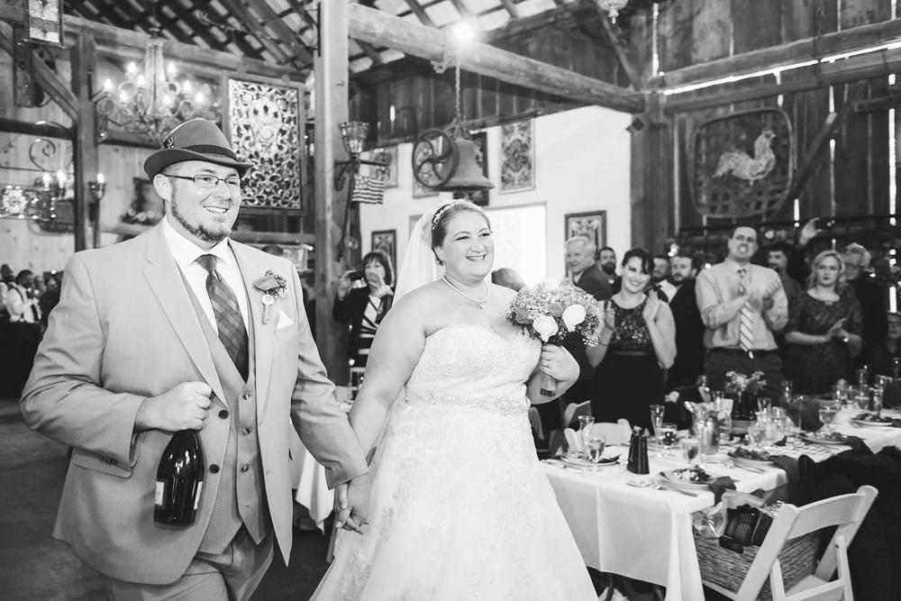 188-0861-kmb_wedding-1887b