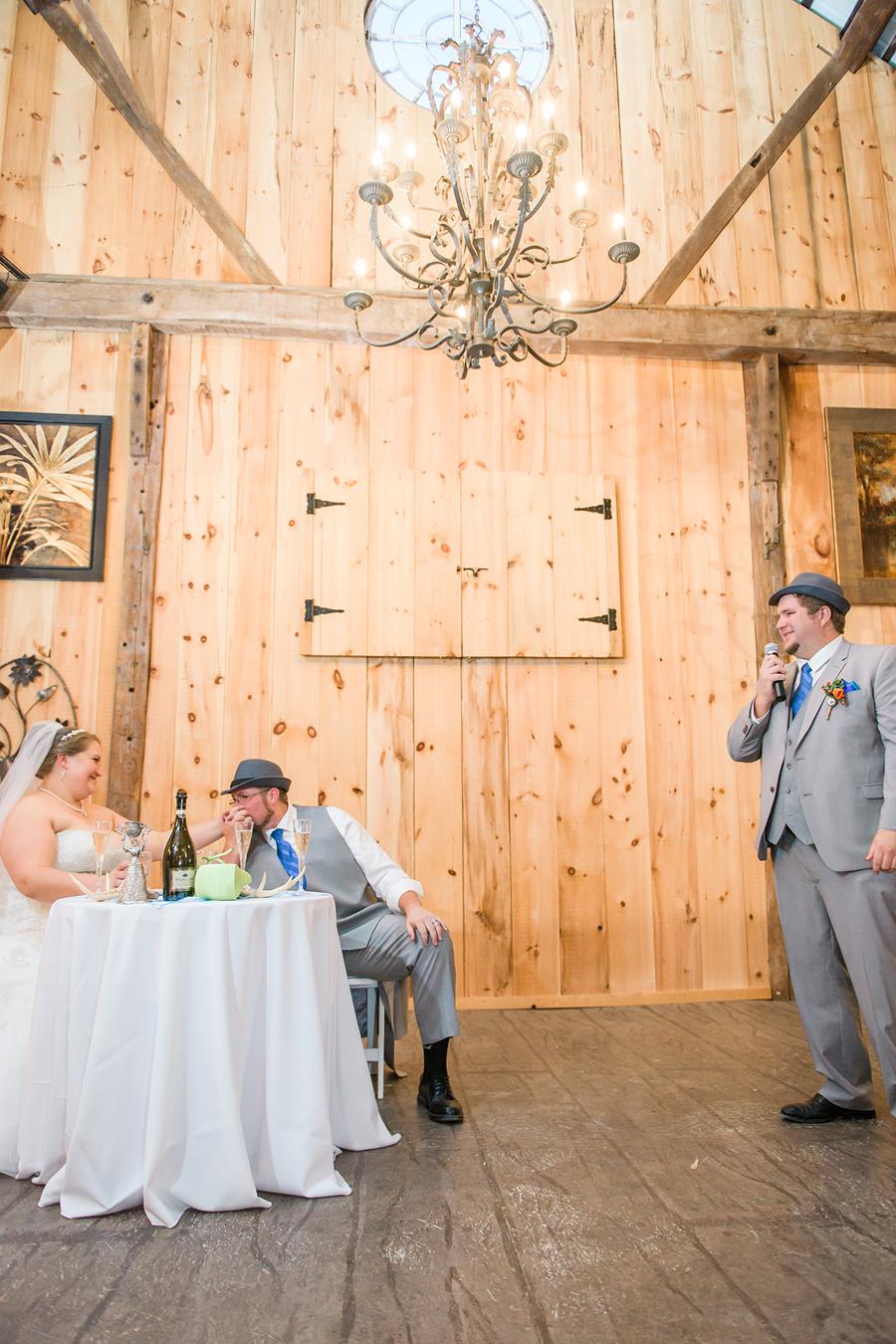 192-0887-kmb_wedding-2249