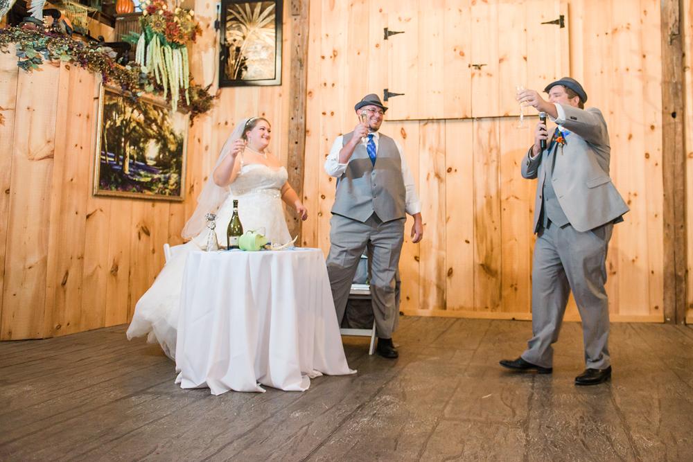 194-0893-kmb_wedding-2272