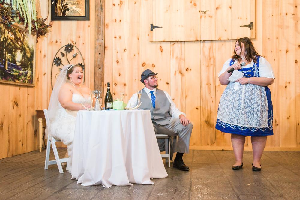 197-0906-kmb_wedding-2294