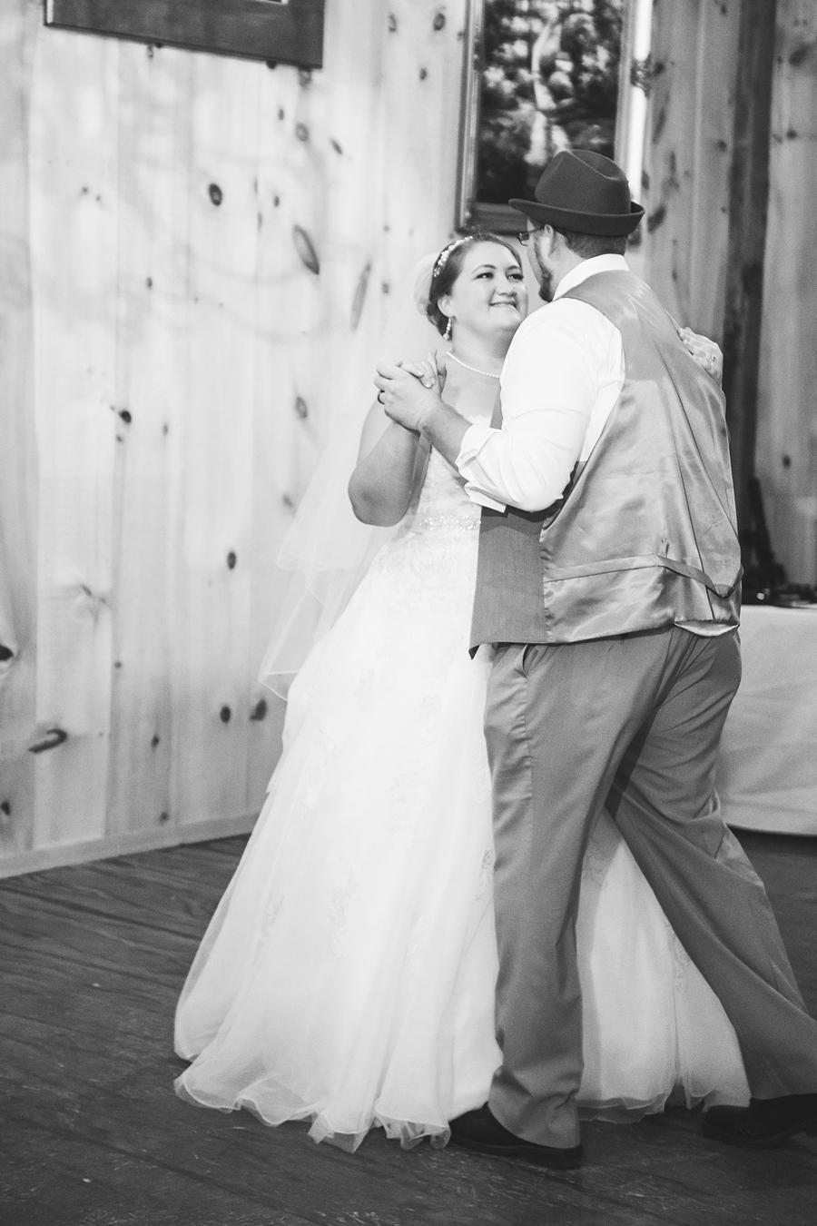 203-0946-kmb_wedding-2377b