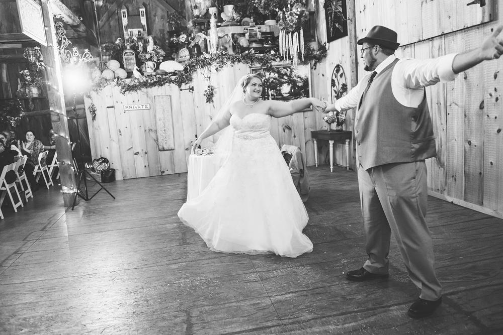 207-0958-kmb_wedding-2410b