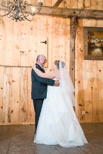 211-0978-kmb_wedding-2458