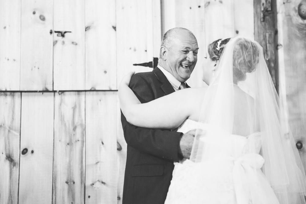 213-0987-kmb_wedding-2473b