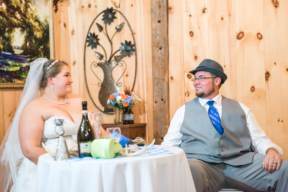 214-0994-kmb_wedding-2492
