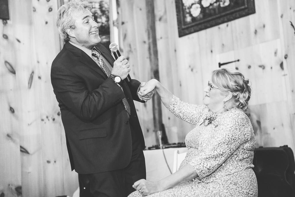 217-1010-kmb_wedding-2522b