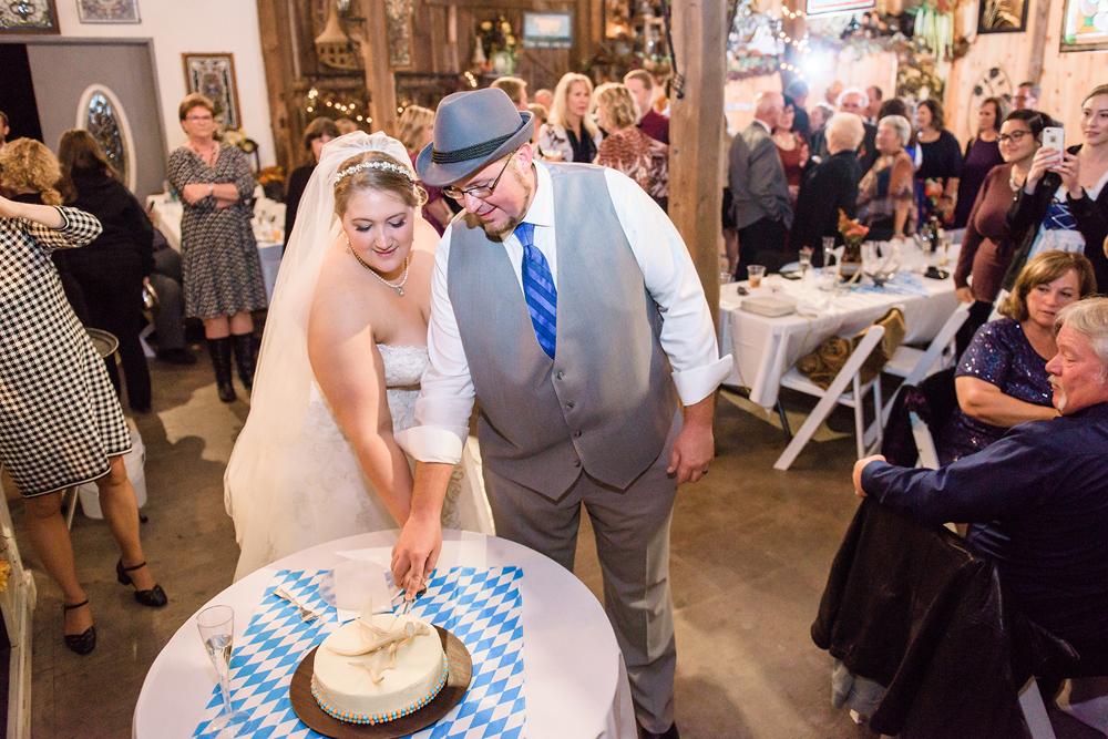 219-1036-kmb_wedding-2575
