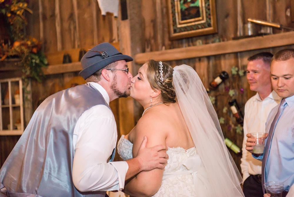 228-1115-kmb_wedding-2739
