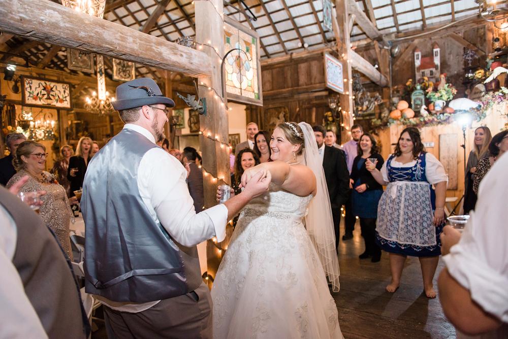 229-1146-kmb_wedding-2828
