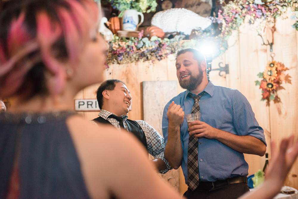 234-1178-kmb_wedding-2932