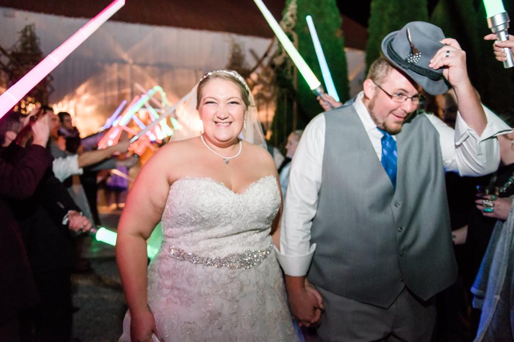 238-1210-kmb_wedding-2999