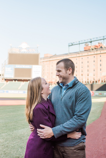 008-kc-baltimore-engagement-4395