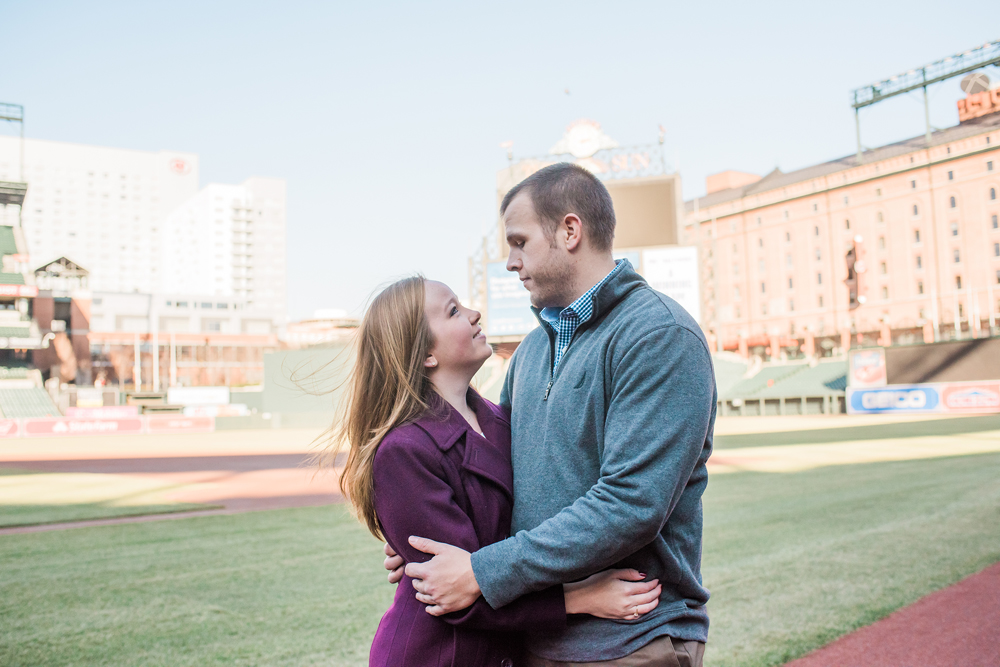 009-kc-baltimore-engagement-4398