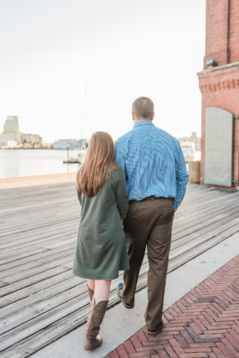 058-kc-baltimore-engagement-4779