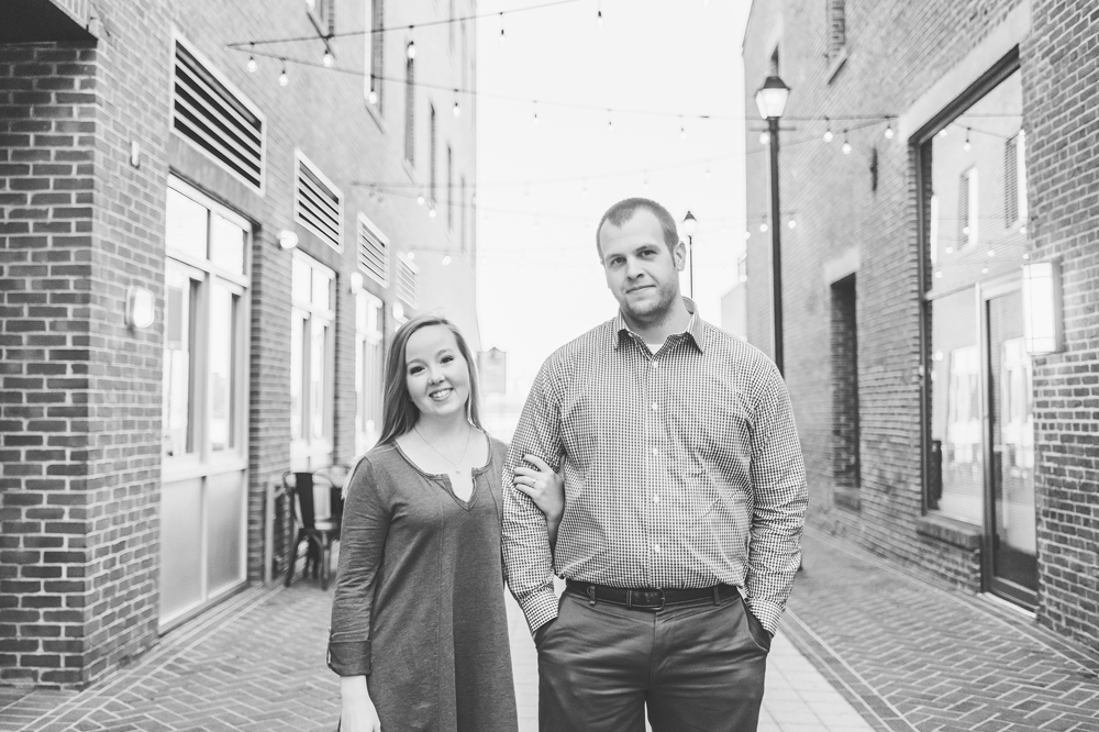 079-kc-baltimore-engagement-4915b
