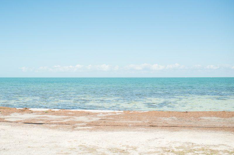 Key West Winter Getaway